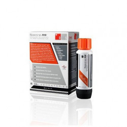 DS SPECTRAL RS LOCIÓN (60 ml.)