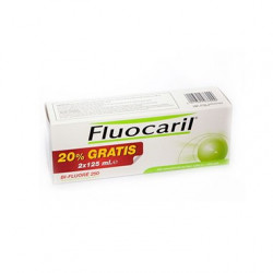PACK FLUOCARIL PASTA...