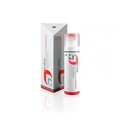 DS NIA ACONDICIONADOR 180 ML