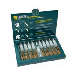 Endocare Tensage (10 ampollas)