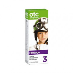 OTC ANTIPIOJOS SPRAY...