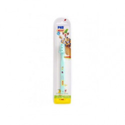 PHB CEPILLO DENTAL PETIT