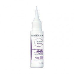 BIODERMA CICABIO LOCION SPRAY