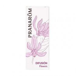 DIFUSIÓN FLOWERS 10 ML