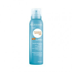 BIODERMA PHOTODERM...