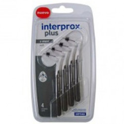 INTERPROX PLUS X-MAXI...