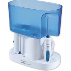 Waterpik Irrigador Clásico...