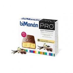 BIMANAN PRO CHOCOLATE...