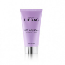 Lierac Lift Integral Mask...