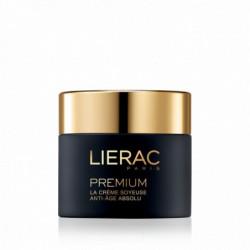 Lierac Premium Crema Ligera