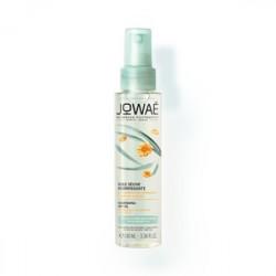 Jowae Spray Aceite seco...