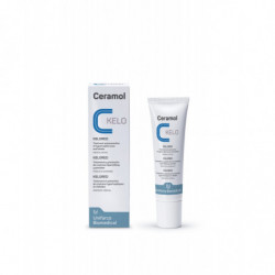 Ceramol Kelored Gel 30 ml