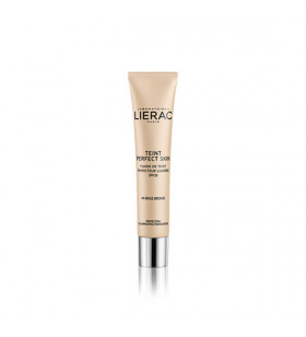 LIERAC TEINT PERFECT BEIGE...
