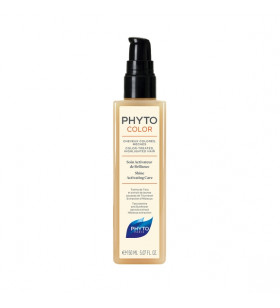 Phytocolor Activador en Spray