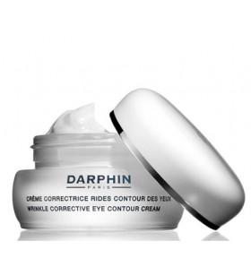 Darphin Stimulskin Plus...