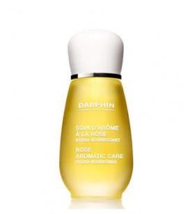 Darphin Aceite Aromático de...