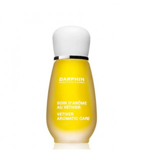 Darphin Aceite Aromático...