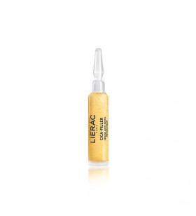 Lierac Cica Filler Serum...