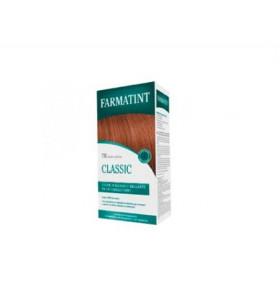 Farmatint Classic 7R Color...