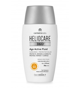 Heliocare 360 AGE Active...