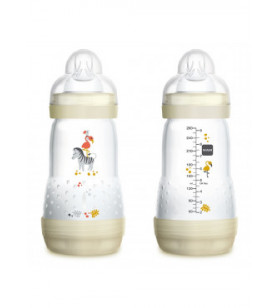 Mam Easy Start Anti Colic...