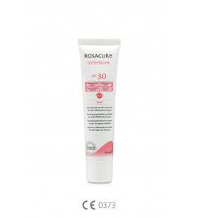 Rosacure Intensive Cream 30 ml