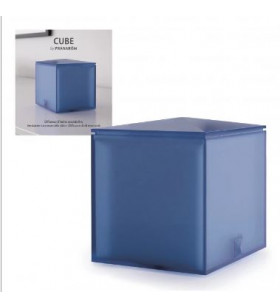 pranarom difusor cube