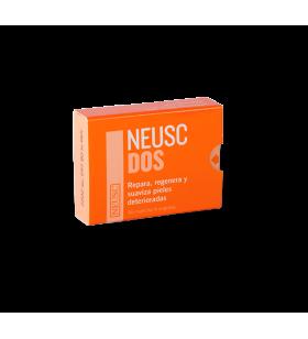 neusc pastilla dermoprotectora