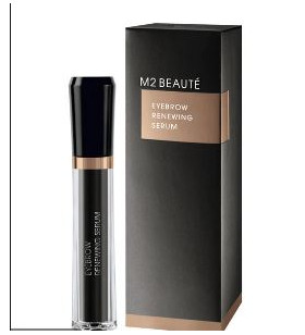 M2 BEAUTÉ EYEBRONW RENEWING...