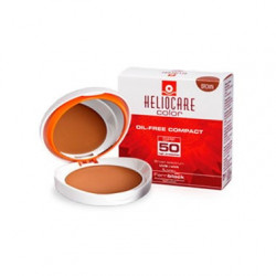 Heliocare Compacto Brown...