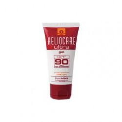 HELIOCARE ULTRA GEL SPF90+...