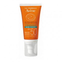 AVÈNE CLEANANCE SOLAR 50+ 50ML
