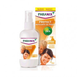 PARANIX PROTECT REPELENTE...